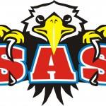 SAS Eagle