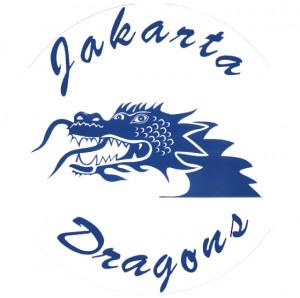 Jakarta International School Dragons