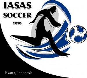 Soccer logo new