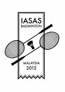 iskl-badminton1,image2