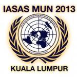 2013 ISKL MUN Conference