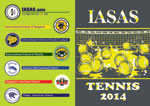 2014_IASAS_ISKL_Tennis1