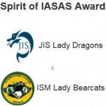 Basketball_IASAS_Spirit2014