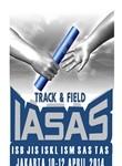 2014JIS_track_web