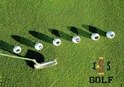 2014_Golf_TAS_web