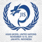 IASAS MUN Logo_JIS_Nov