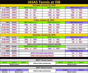 2016_Tennis_ISB_sched
