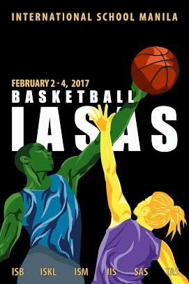 ISMBasketball2017